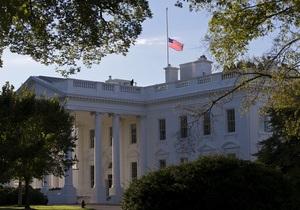 США устали от Украины, но не могут ее игнорировать - эксперты