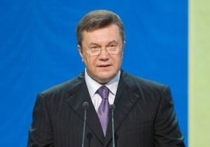 Большинство депутатов НУ-НС и БЮТ проигнорировали обращение Януковича к народу