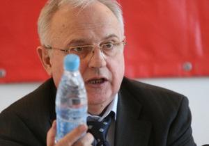 Задолженность в сфере ЖКХ составляет 20 миллиардов гривен - Близнюк