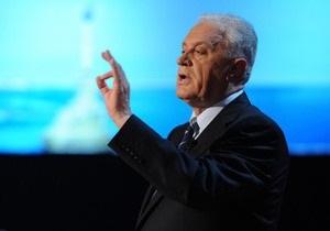 Грач учуял в кадровой политике Януковича запах нафталина