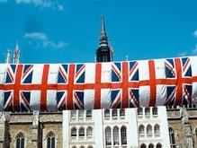СМИ: Британия готовится прослушивать разговоры граждан