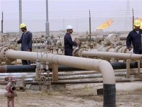 Цены на нефть в Токио сегодня снизились более чем на 1%