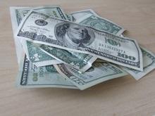 НБУ купил рекордное количество валюты