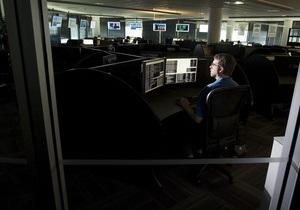 Глава одного из титанов цифровой отрасли одобрил интернет-слежку за людьми - oracle - prism