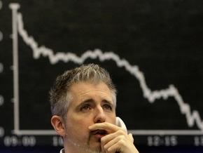 Экономисты рекомендуют США на неделю закрыть финансовые рынки