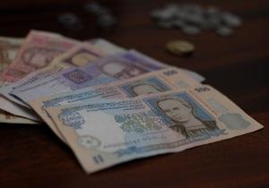 Киевские власти ввели налог на недвижимое имущество