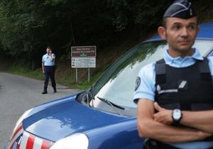 По делу о резонансном убийстве семьи в Альпах арестован брат погибшего