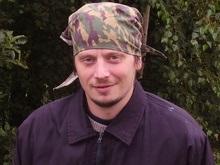 В Петербурге избили рок-музыканта поддерживающего оппозицию