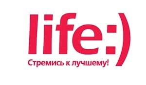 Пакет «TRAVEL life:)»  -  самый дешевый роуминг от оператора life:)