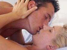 В Харькове вышла энциклопедия секса для незрячих
