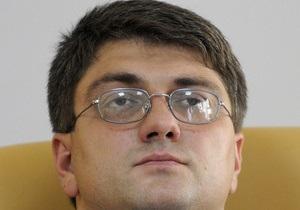 Киреев огласил показания Тимошенко и объявил перерыв до среды