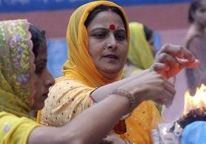 Новости Индии - Женский банк - Власти Индии одобрили создание женского банка