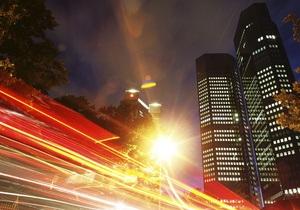Экономисты назвали 10 факторов превращения города в мировой центр влияния - The Brookings Institution - глобализация - мегаполисы
