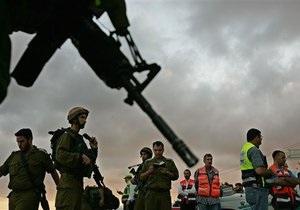 Минобороны Израиля: Если перемирие не будет соблюдаться, наш ответ будет еще более сильным