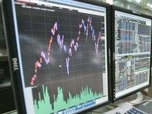 Обзор рынков: Нефть дорожает