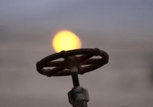 ОПЕК предрекает появление нового мирового лидера по импорту нефти уже в следующем году