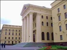 КГБ Беларуси раскрыл подробности шпионского скандала