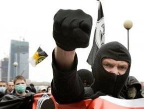 Правозащитники: В 2009 году в России совершено 67 нападений на иностранцев