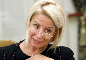 Герман: Украина придет к двухпартийной системе по американскому образцу