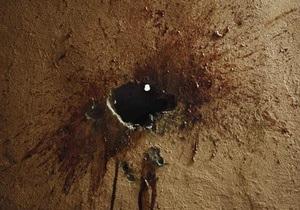 В Купертино работник каменоломен открыл стрельбу на собрании сотрудников. Двое убиты