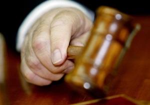 Убийство судьи в Харькове - Харьковские судьи после страшного убийства попросили не разглашать их адреса и усилить охрану