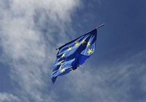 Ирландия стала новым председателем Евросоюза