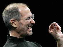 Apple займется детскими игрушками