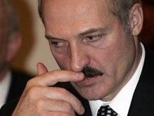 Лукашенко был в радиусе действия взрывного устройства