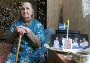 Корреспондент: Шведская семья. Как живет шведская община в селе на Херсонщине