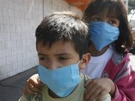 Так ли уж опасен птичий грипп?