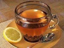 Любители чая и кофе реже заболевают раком почки