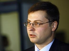 Латвийским министрам могут вполовину урезать зарплату