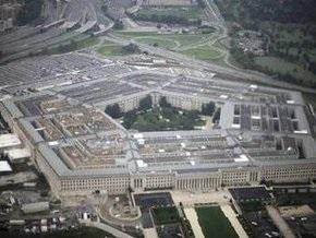 Новозеландец передал посольству США плеер с секретами Пентагона в обмен на новый