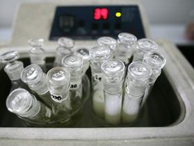 В Южной Корее впервые применят химическую кастрацию к педофилу