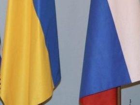 Опрос: Россияне стали хуже относится к Украине после газового конфликта
