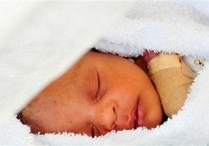 Новости медицины - новости здоровья: Развитие иммунной системы детей зависит от месяца рождения