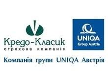Страховая компания Кредо-Классик и Рекламное агентство Euro RSCG New Europe заключили договор на рекламное обслуживание в 2008 году