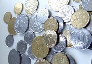 Киевским бюджетникам в августе урежут зарплаты на одну пятую - Попов