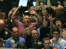 Цена на нефть опустилась ниже $100