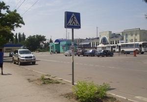 СМИ: Зампрокурора Джанкоя сбил насмерть девушку
