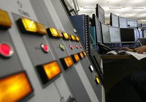 В конце сентября закроют американский коллайдер Теватрон