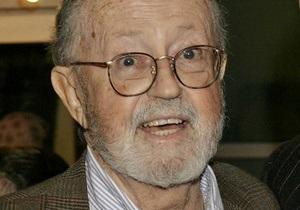 Умер продюсер, возглавлявший Warner Bros., Metro-Goldwyn-Mayer и Sony Pictures Entertainment