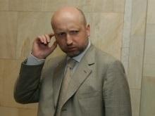 План Тимошенко подадут на рассмотрение ВР на следующей неделе