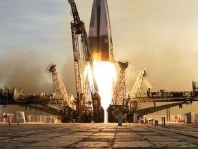 Европа предпочтет свои ракеты российским Рокотам - ЕКА