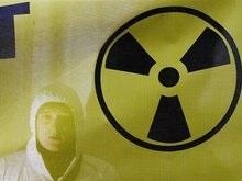 Европа увеличит инвестиции в ядерную энергетику