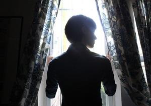 Ъ: Ведомство Тигипко предлагает изменить принцип расчета соцвыплат матерям