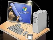 Влиятельные сайты все чаще используются для интернет-атак