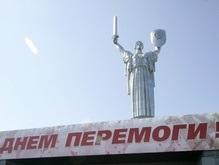 Ко Дню Победы парада в Киеве не будет - Литвин