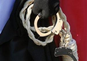 В Испании задержали предполагаемых членов Аль-Каиды, якобы подходящих под описание бостонских террористов