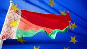 Страны ЕС отзывают своих послов из Белоруссии